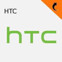 HTC Reparatur Steyr