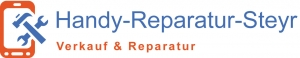 Handy Reparatur Steyr – Smartphone Service MR PHONE KG