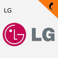 LG Reparatur Steyr