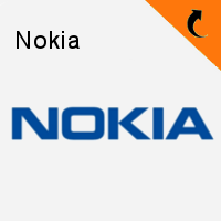 Nokia Reparatur Steyr