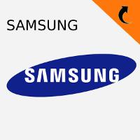 Samsung Reparatur Steyr