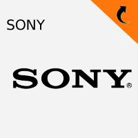 Sony Reparatur Steyr