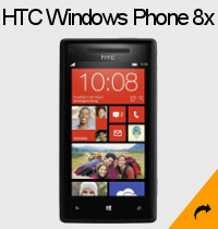 htc windows phone fertig