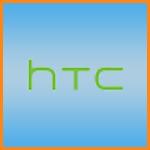 HTC Smartphone Service