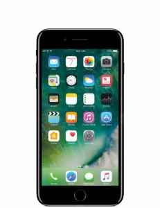 iPhone Ankauf Steyr
